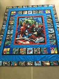 Superhero Quilt Set Marvel Super Hero Quilts Superhero Rag Quilt ... & Marvel Super Heroes Avengers Quilt By Me 170cm X 200cm Marvel Superhero  Quilt Covers Superhero Quilt Adamdwight.com