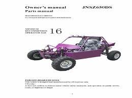 joyner 650 engine related keywords joyner 650 engine long tail details over joyner buggy utv 150 250 650 800 1100cc service