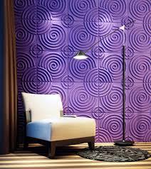 Purple Living Room Designs Purple Living Room Accessories Carameloffers
