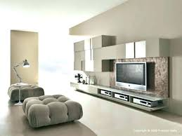 matching tv stand and end tables stand coffee table end table set matching stand and end tables large size of living matching tv stand and tables