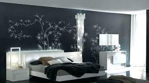 Image Late Black Laquer Bedroom Sets Bedroom Sets Black Lacquer Bedroom Set Used Rupeshsoftcom Laquer Bedroom Sets Bedroom Sets Black Lacquer Bedroom Set Used
