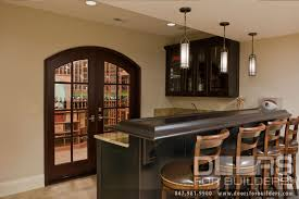 office entry doors. Wood Entry Doors From For Builders Inc Solid Custom Interior Door Clear Glass With Bevel Wine Office