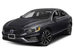 2018 volvo lease. delighful lease new 2018 volvo s60 t5 awd dynamic sedan for salelease bethesda inside volvo lease