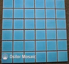Blue Floor Tiles Kitchen Popular Blue Ceramic Tiles Buy Cheap Blue Ceramic Tiles Lots From