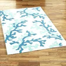 navy and orange rug navy and orange rug orange and aqua area rugs area rugs navy