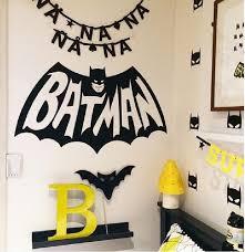 תוצאת תמונה עבור חדר של באטמן