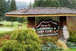 Ruel rules on Easter Sunday at Alberni Golf Course – BC Local News