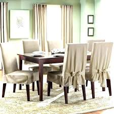 kitchen chair covers target. Dining Table Seat Covers Or Kitchen Chair Gallery  . Target