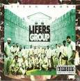 Living Proof album by Lifer's Group