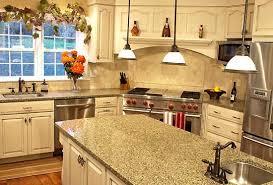 stone kitchen countertops. Modren Stone 1 Granite For Stone Kitchen Countertops P