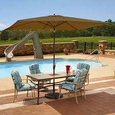 Furniture Jcpenney Patio Furniture  Grill Clearance  Kmart Jc Penney Outdoor Furniture
