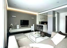 small condo decor interior design philippines