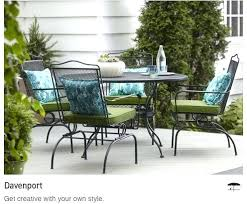lowes outdoor furniture – ufc200live