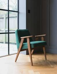 jozef chierowski 366 easy chair wool four colours available mid century modernmid