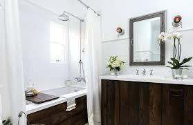modern guest bathroom design. Guest Bathroom Designs Modern . Design