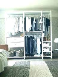 Bedrooms With Closets Ideas Simple Decorating Ideas