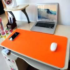 huge desk. Huge Desk Office New Wool Felt Extra Large Size Gaming Mouse Pad Locked . M
