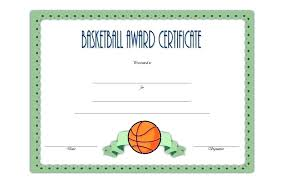 Free Kids Certificate Templates Best Printable Ideas On Download