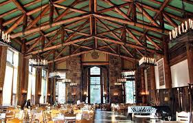 Ahwahnee Dining Room Unique Inspiration Ideas