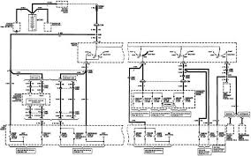 jeep cherokee trailer wiring diagram images xj jeep diagram and wiring schematic it consists of under hood fuserelay box
