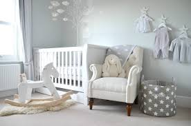 Although we had only decorated the spare room, which was to become the  nursery a year prior in a very acceptable neutral shade, I insisted that we  re-paint ...