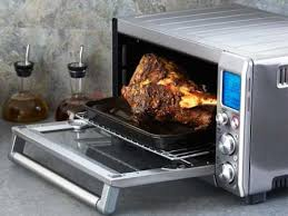 Image result for toaster oven review