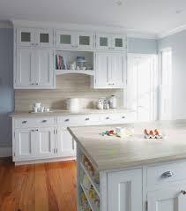 laminate countertops prefab laminate countertops captivating grey wooden countertop modern white kitchen cabinet