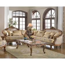 traditional furniture living room. 2 piece living room set traditional furniture v