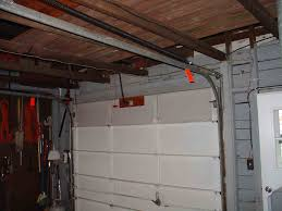 design door pulley cable snapped house san clemente repair american empire inc san garage door cable jpg