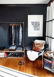 bedroom ideas for young adults men. 25 Best Ideas About Men Fair Bedroom Designs For Guys Young Adults B