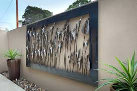 comely outdoor large metal wall art large metal wall art ebay large metal wall art range wall arts outdoor metal sunflower wall art sun face metal inside  on large metal wall art for garden with comely outdoor large metal wall art large metal wall art ebay large