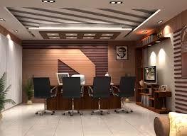 interior office design. Interior Design For Luxury Office 1