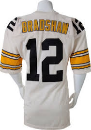 Steelers Auctions Mears Jersey Worn Game Terry Heritage 80053 1977 Pittsburgh Bradshaw Lot faadecbfead|Detroit Lions (2-1-1, 1-0-1 Away) Vs