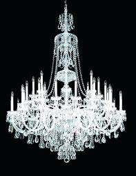 chandeliers cleaning crystal chandelier with vinegar chandeliers home remedy
