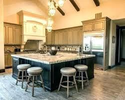 Denver Remodel Design Cool Inspiration