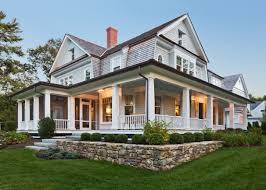 Are You Making These 5 Exterior Paint Color Mistakes