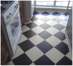 floor covering kitchen vinyl kitchen flooring options armstrong vinyl inside linoleum floor covering