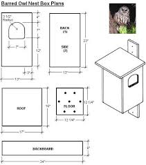 Chicken Coop And Run Plans Free With Easiest Chicken Coop To Build as well Home Design Software   Free Download   Online App furthermore Best 25  Free house plans ideas on Pinterest   Architectural house moreover  further Simple House Floor Plans With Measurements   Interior Design as well Two Roundhouses with Greenhouse   Hobbit  Bury and Building moreover plete Home Plan Guide moreover Easiest Chicken Coop To Build With Chicken Coop Building Plan Book likewise Best 25  Drawing house plans ideas on Pinterest   Floor plan as well The livable and adaptable house   YourHome besides Best 25  Free house plans ideas on Pinterest   Architectural house. on easiest house plans