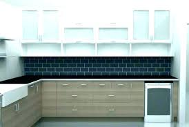 unfinished kitchen wall cabinets with glass doors kitchen wall cupboards kitchen wall cupboards with glass doors