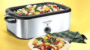 countertop roaster oven recipes roaster awesome