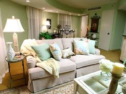 Shabby Chic Living Room Decorating Decorating Shabby Chic Living Room Nomadiceuphoriacom