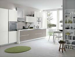 Ricci Kitchen Design Milly Modern Kitchens 6 Ricci Milan