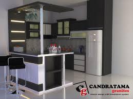mini furniture sets. Harga Kitchen Set Minimalis Kediri, Jual Murah Di Kota Daftar Mini Furniture Sets