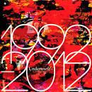 1992-2012 album by Underworld