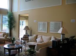 family room paint colorsCreative Popular Family Room Paint Colors Home Design Wonderfull