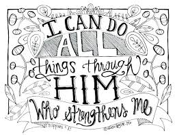 Free Bible Coloring Pages For Adults For Print Jokingartcom Free
