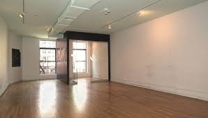 creative office space. Office Space In Soho Nyc Creative