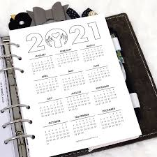 Do you find yourself, occasionally. Lpa Planner Inserts 2021 Calendar Free Printable Lights Planner Action