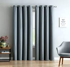 thick curtains heavy soundproof thick winter curtains uk