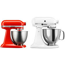 kitchenaid mixer attachments pasta. kitchenaid mixer attachments pasta amazon furniture oh magnificent a